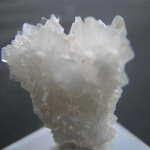 KMF calcite specimen